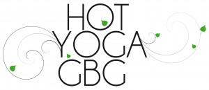 Hot_yoga-gbg.jpg