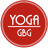 FB_YOGA_gbg