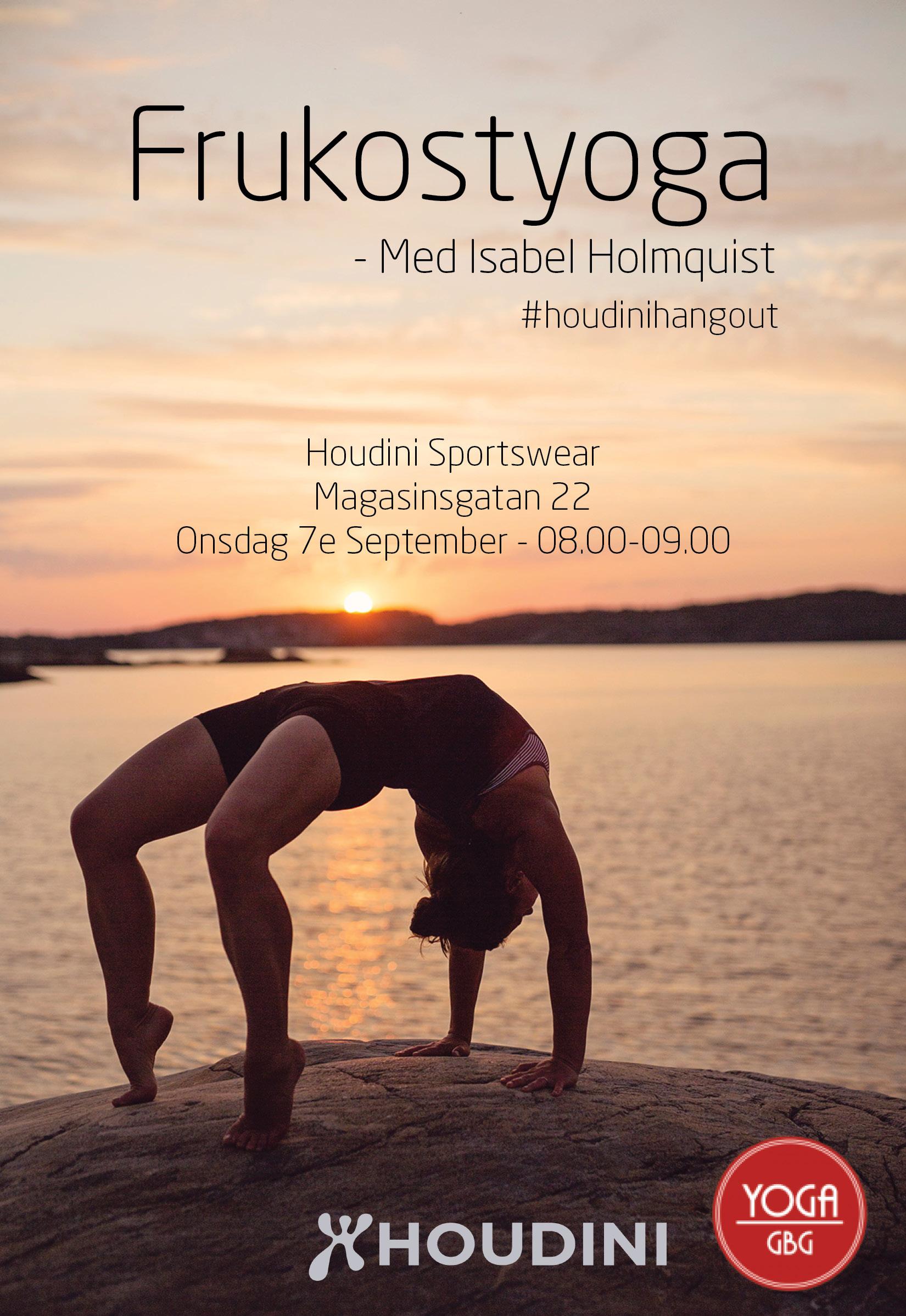 Yoga7sep